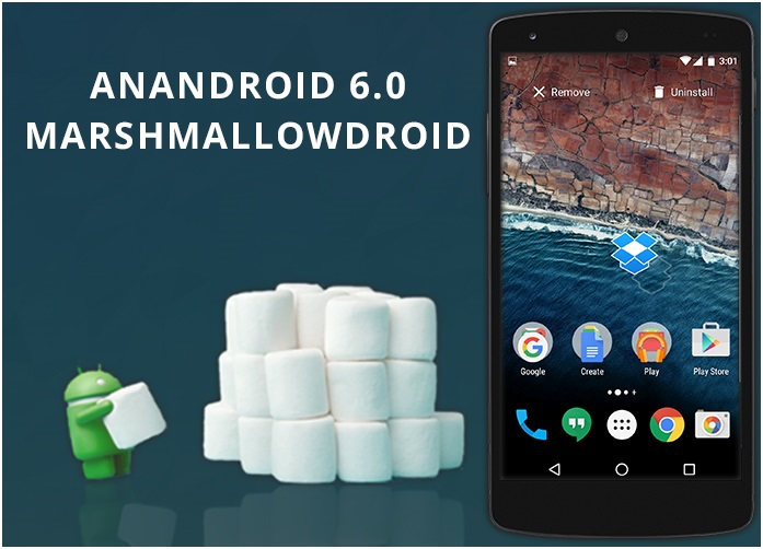 Why Your Android Application Needs to Be Ready For Marshmallow Update?