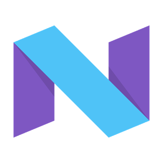 Android N APIs are now final, get your apps ready for Android N!
