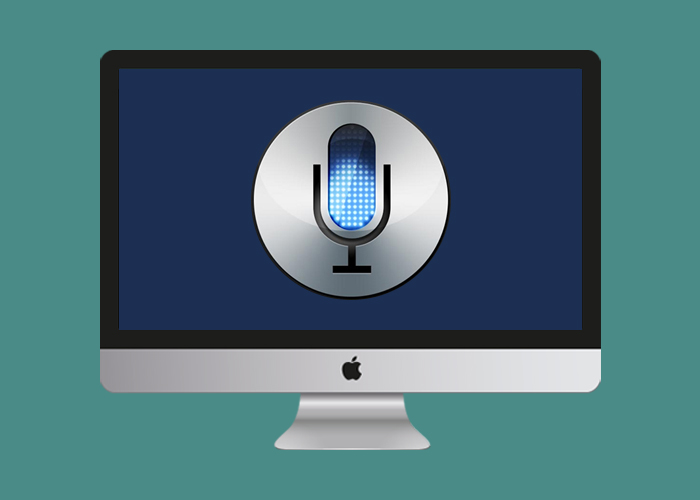 Siri is now officially on MacOS